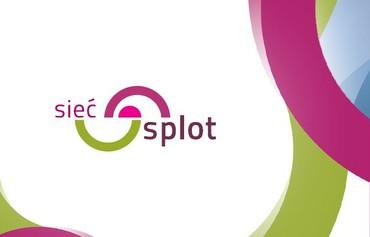 IW - Sieć Splot