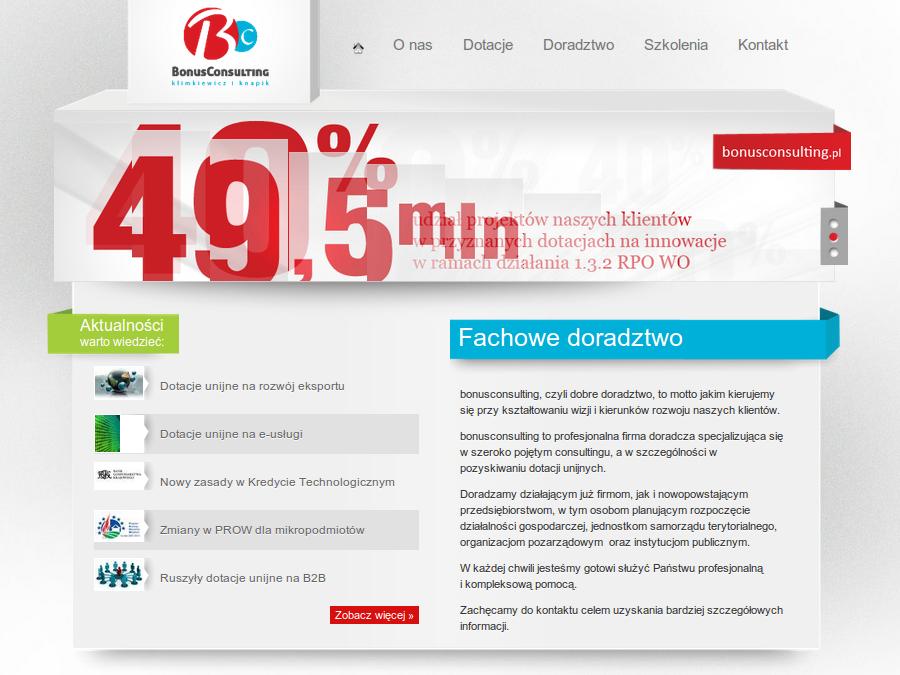 BonusConsulting.pl
