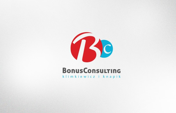 BonusConsulting.pl