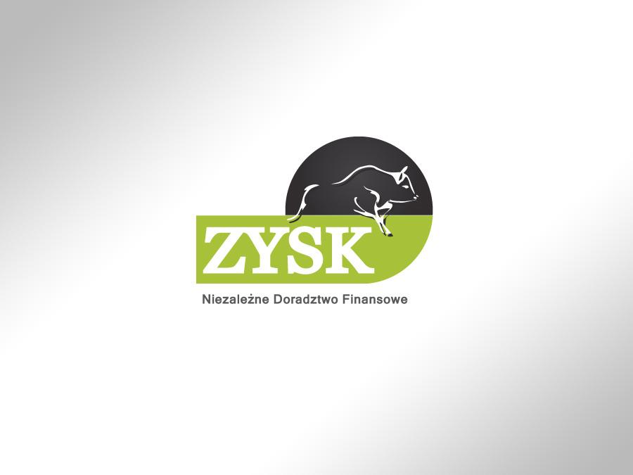 Logo w wersji podstawowej