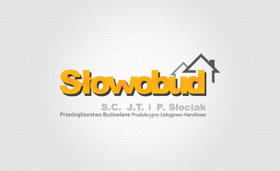 Słowobud S.C.