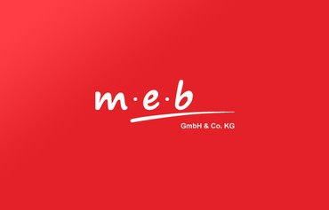 MEB Group GMbH & Co KG