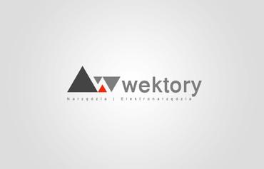 Wektory