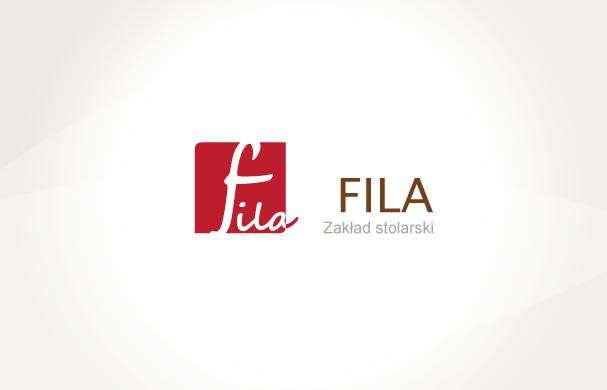 Logo podstawowe